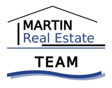 About The Martin Real Estate Team