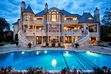Denver-NC-Luxury-Homes