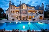 Denver-NC-Luxury-Homes