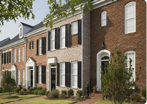 denver-nc-townhomes-waterfront-condos-Lake-Norman