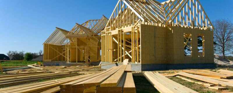 Denver-NC-New-Construction-Homes-North-Carolina