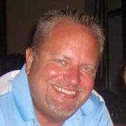 Kevin Martin Denver NC Realtor