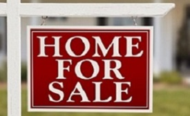 listing-lake-norman-homes-for-sale
