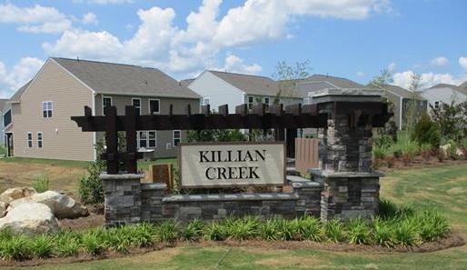 Killian-Creek-Homes-NC-North-Carolina