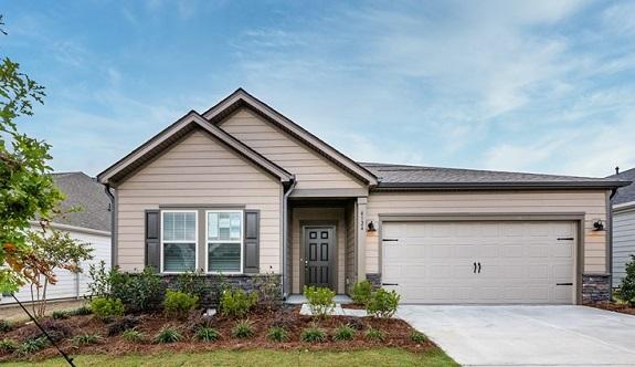 Canopy-Creek-Homes-for-Sale-Denver-NC-North-Carolina