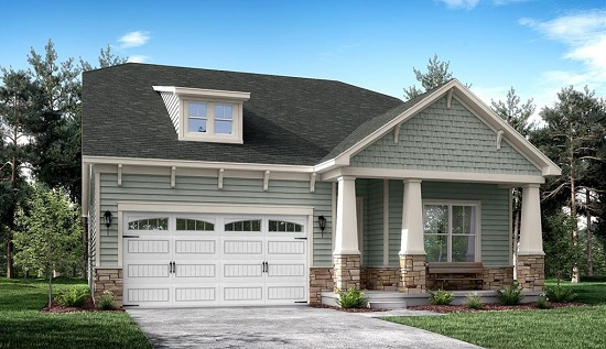 Wildbrook-Homes-Denver-NC-New-Construction