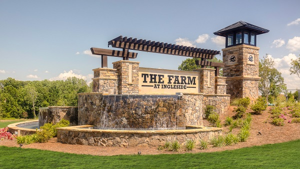 The-Farm-at-Ingleside-Homes-Iron-Station-Denver-NC